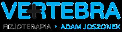 Logo Adam Joszonek - Vertebra Tarnowskie Góry