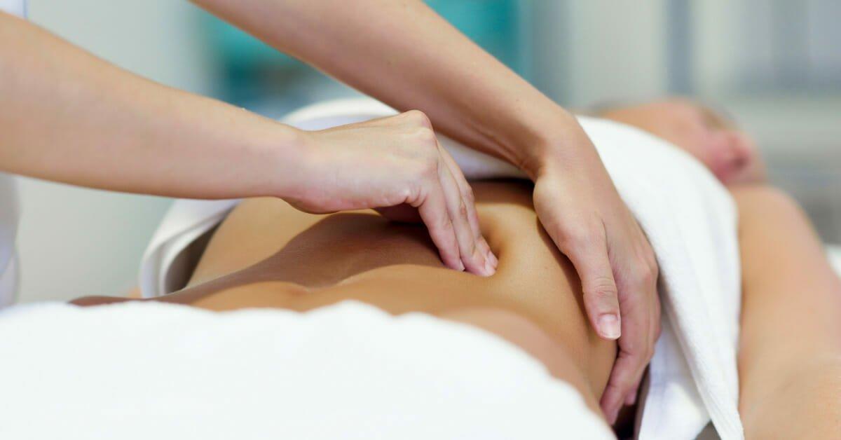 Osteopatia jako alternatywa w leczeniu różnych dolegliwości bólowych